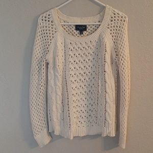 American Eagle Outfitters W size Small/P Sweater